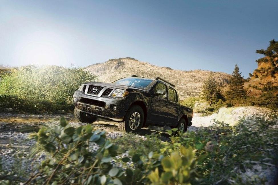 2022 Nissan Pathfinder Key, Hilltop Nissan Fuel Efficient Trucks Nissan Frontier Nissan