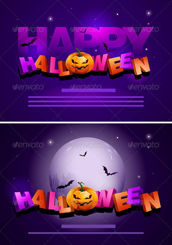 Halloween Poster Template Template - halloween poster ideas