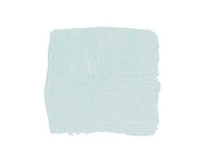Haint Blue By Sherwin Williams If Youre A True Southerner You May