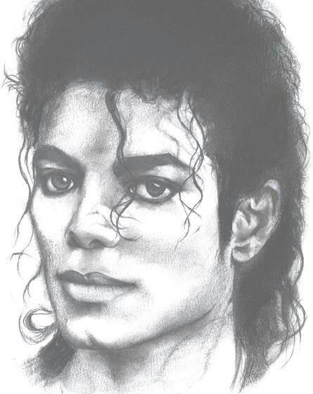 Pin de Kelly Judge en Remembering Michael Jackson | Pinterest