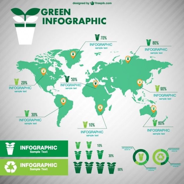 Vecteur co infographie infographic and infographics map vector infographics maps graphic design infographic info graphics cards publicscrutiny Image collections