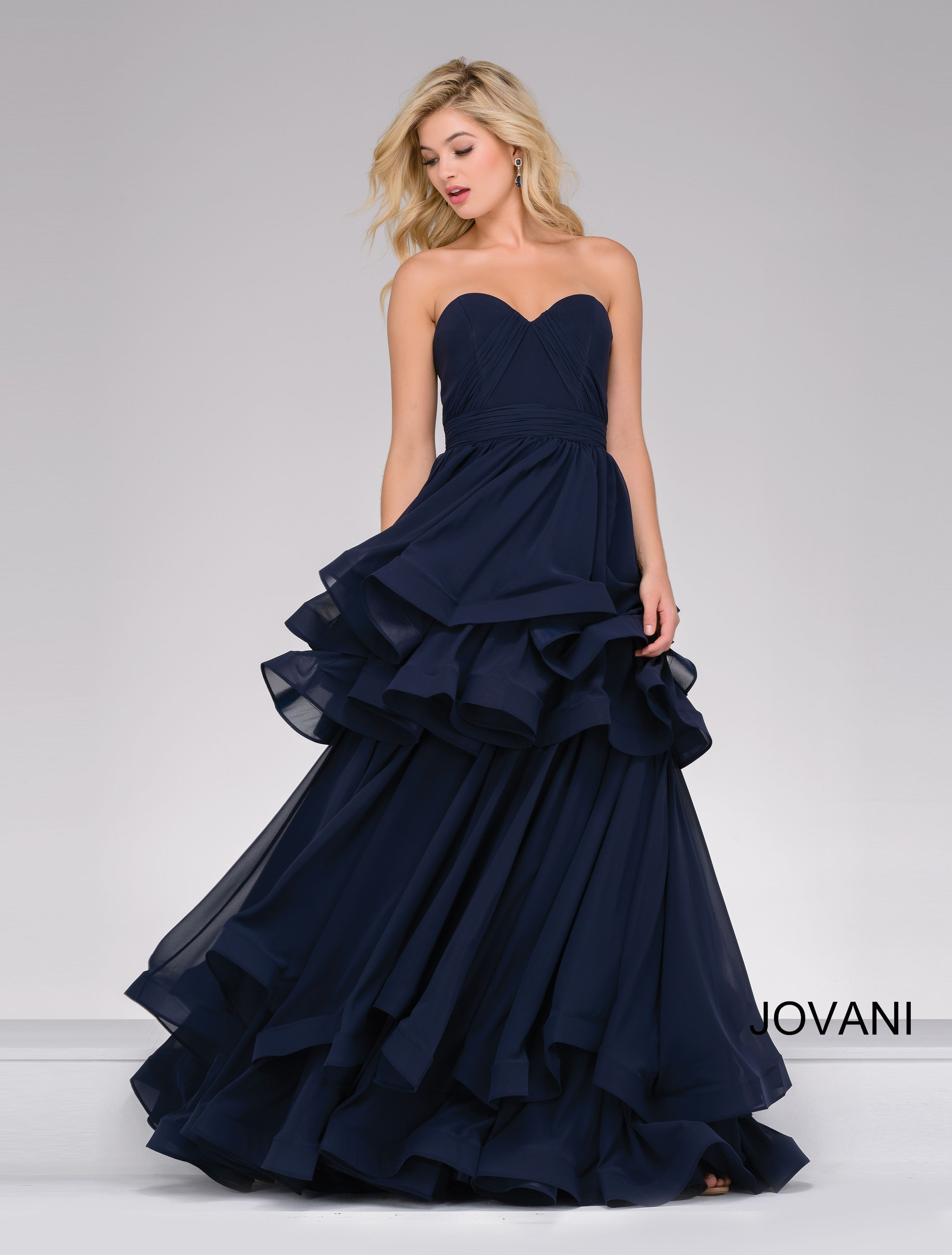 Have fun in jovani style available at whatchamacallit