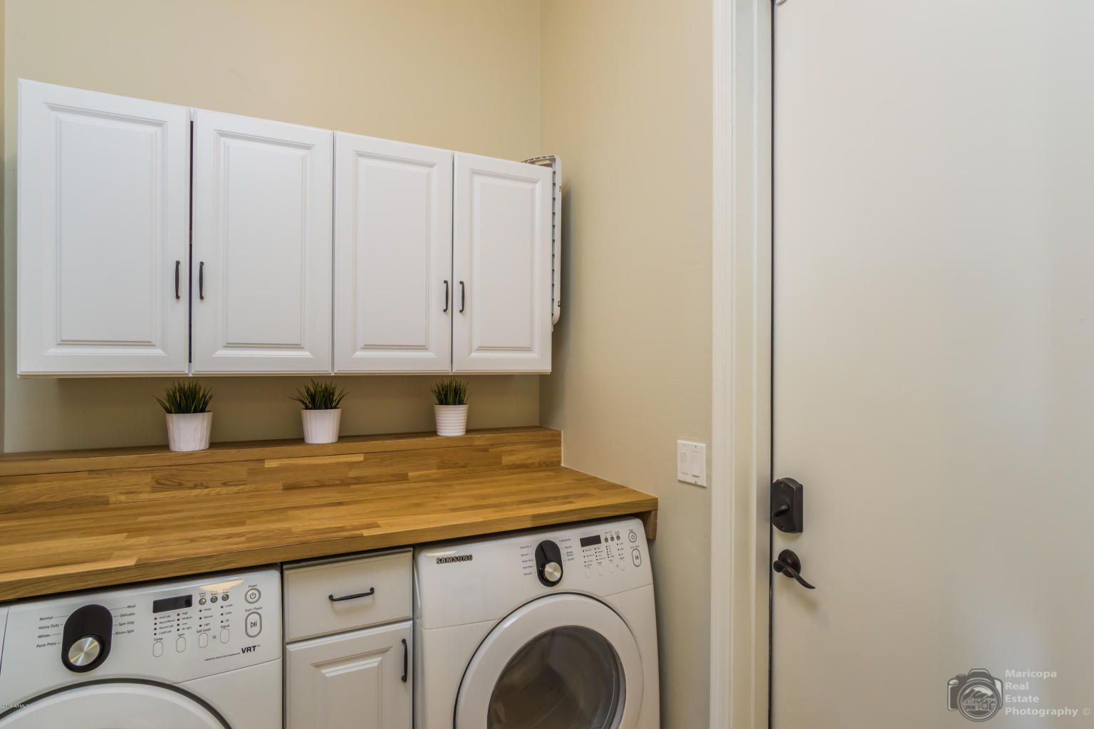 20++ Hide washer dryer hookups ideas