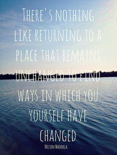 Lake Quotes Pin by Cathy Kurtz on Lake Living! | Quotes, Inspirational Quotes  Lake Quotes