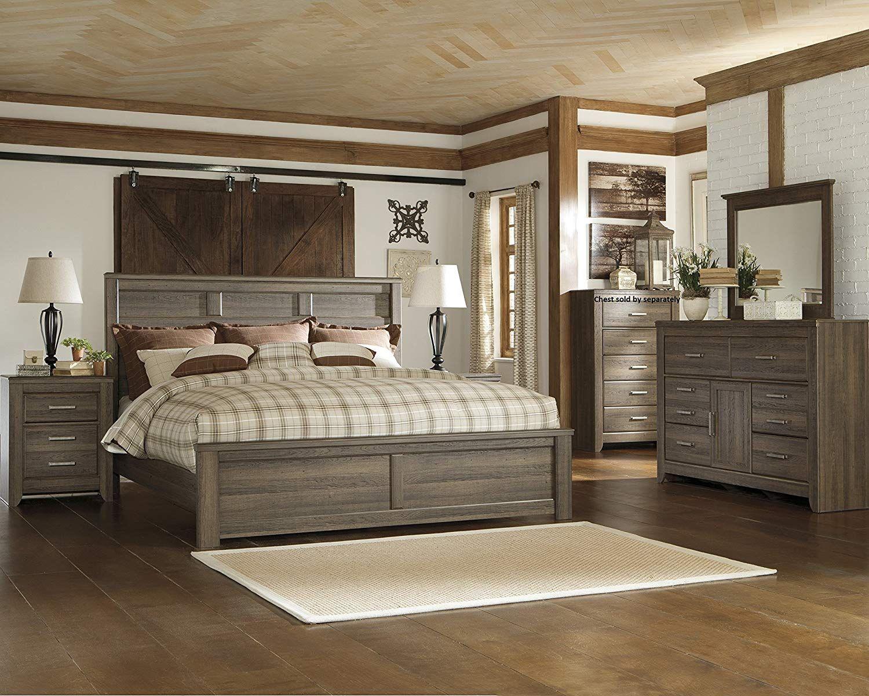 19 Bedroom Ideas Sets You Must Buy King bedroom sets