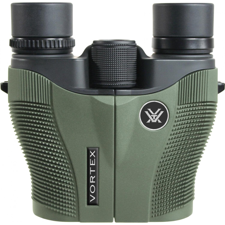 Vortex Optics Vanquish 1026 Reverse Porro Prism Binocular