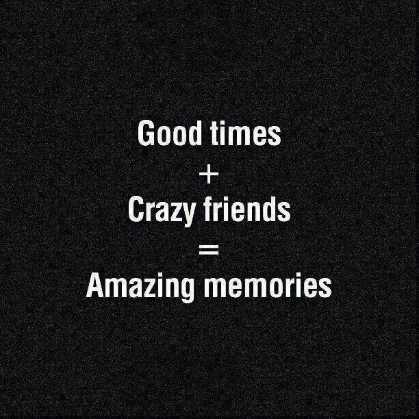 Friendship Quotes Tagalog Cute Quotes Quotes Friendship Quotes