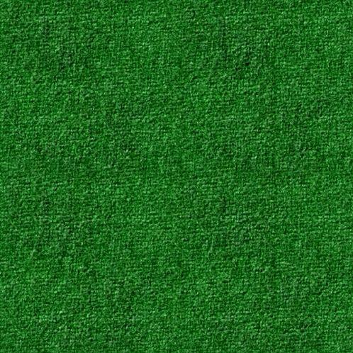 Ren Bedroom Green Carpet Ryijy