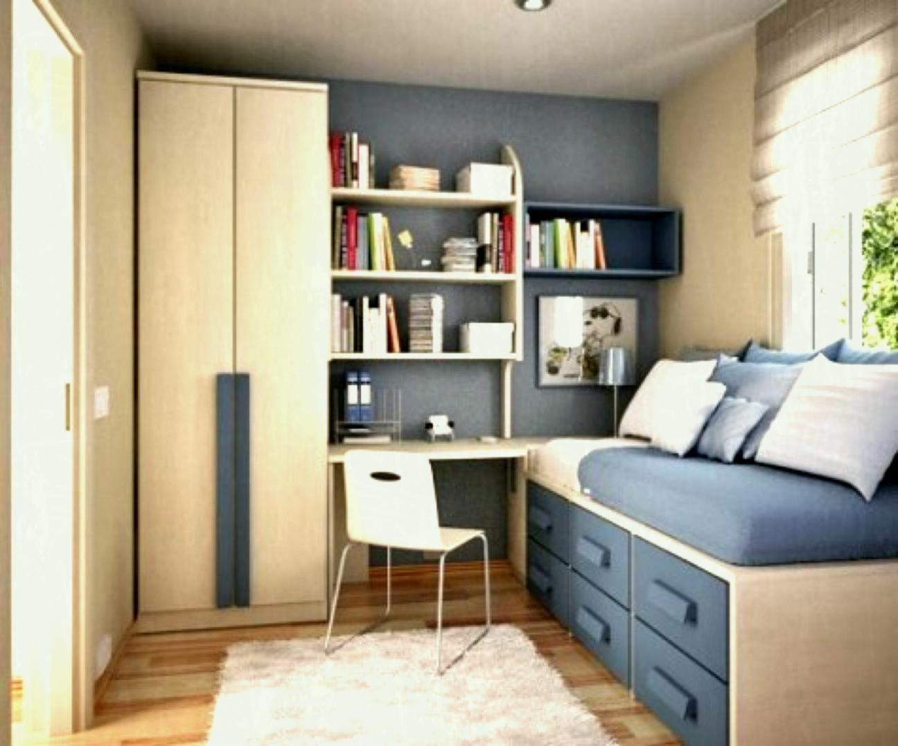 Bedroom Compact Bedroom Ideas For Teenage Girls With Medium