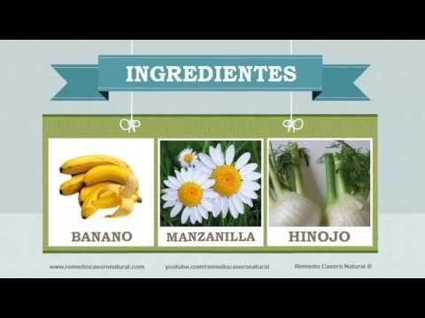 Remedio natural para los calambres. Más información en: http://www.remediocaseronatural.com/remedio-casero-natural-calambres.htm