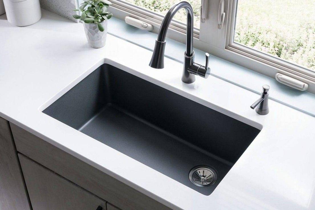 8 Elegant Kitchen Sink Definition Di 2020