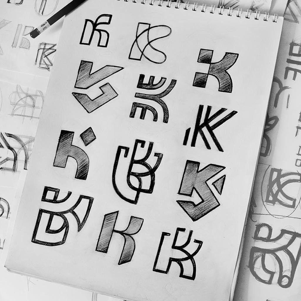 29++ Logo sketches ideas in 2021