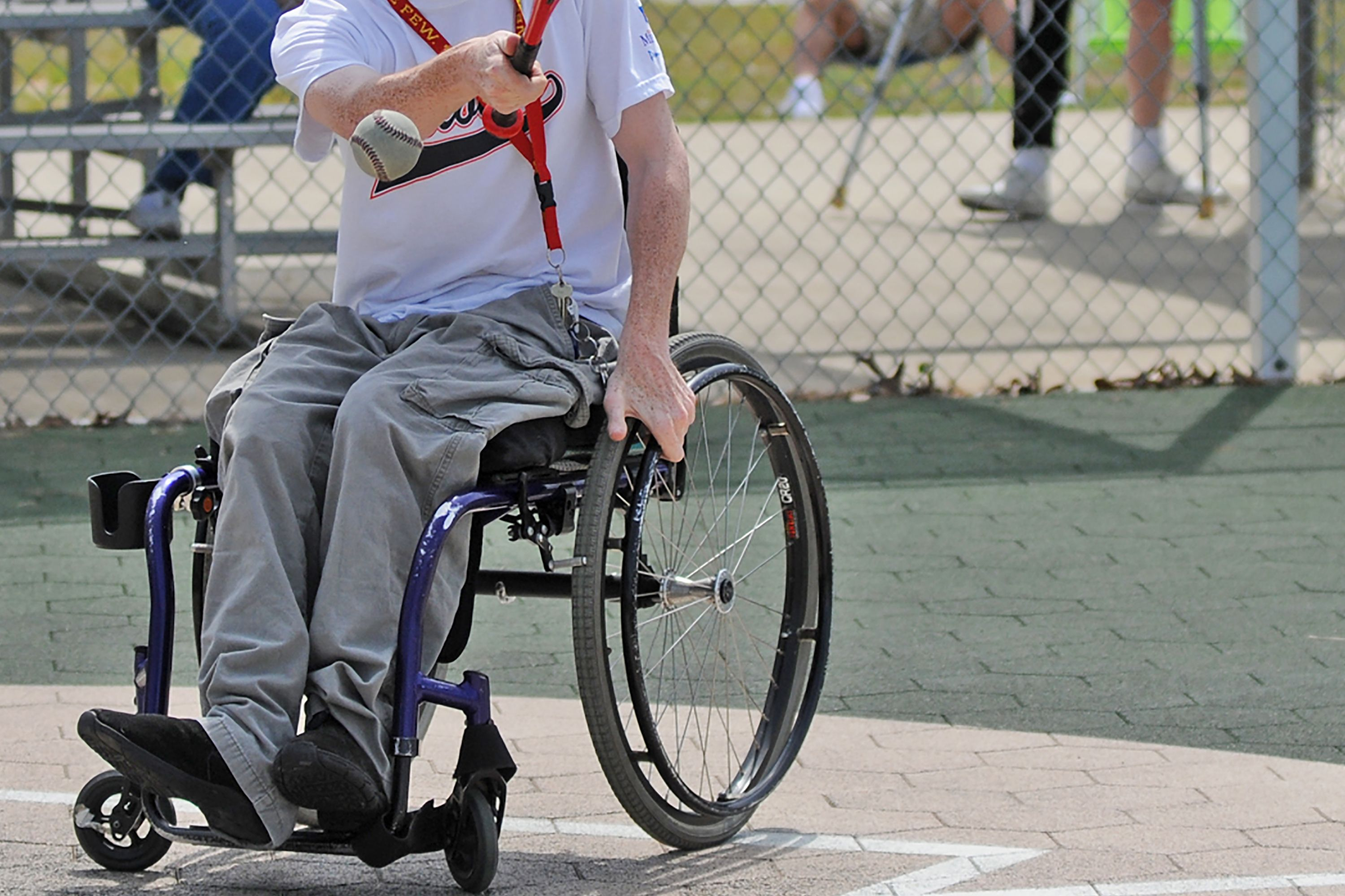 Image result for Wheelchair - A Blessing For The Disabled