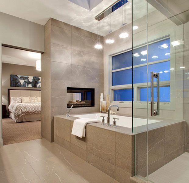 Cozybathroom Ideas:  Cozy Bathroom , Bathroom, Luxury Bathroom, House Bathroom