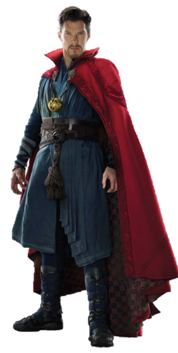 Infinity War Doctor Strange 2 Png By Captain Kingsman16 Doctor Strange Marvel Doctor Strange Marvel Superhero Posters