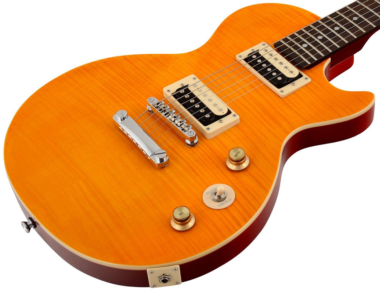 epiphone slash afd les paul special ii google keres s fun guitar les paul epiphone. Black Bedroom Furniture Sets. Home Design Ideas