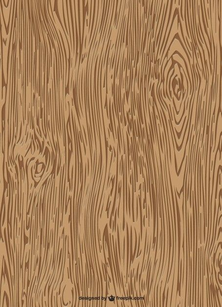 Wood Pattern Grain Texture Clip Art Vector Free Download Pics
