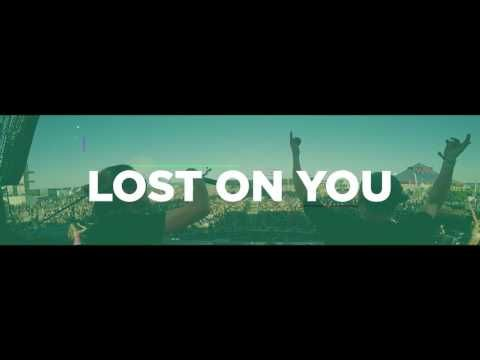 Lp Lost On You Swanky Tunes Going Deeper Remix Music Video Youtube Youtube Videos Music Remix Music I Tunes