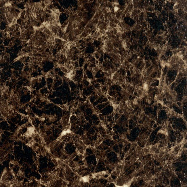 Tranquility 5mm Roman Umber Click Resilient Vinyl