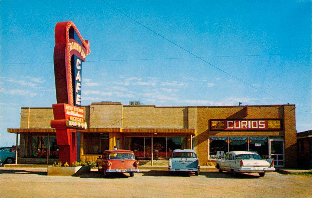 City Of Elk City Oklahoma Search Results Elk City Elk City