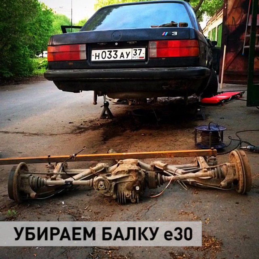Mechanic jobs near me 2020 in 2020 mechanic jobs bmw