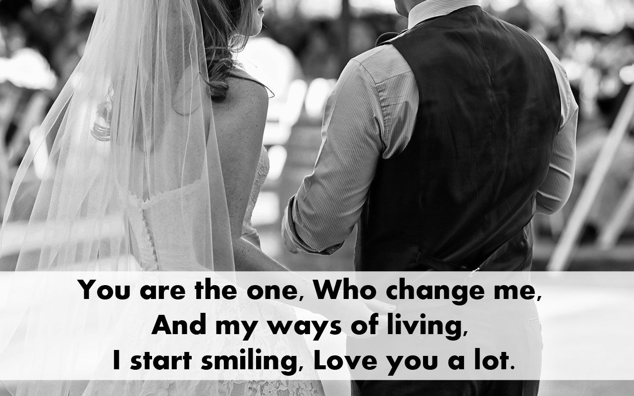 Love Quotes For Wife Love Quotes For Wife From Husband  Love Messages  Pinterest