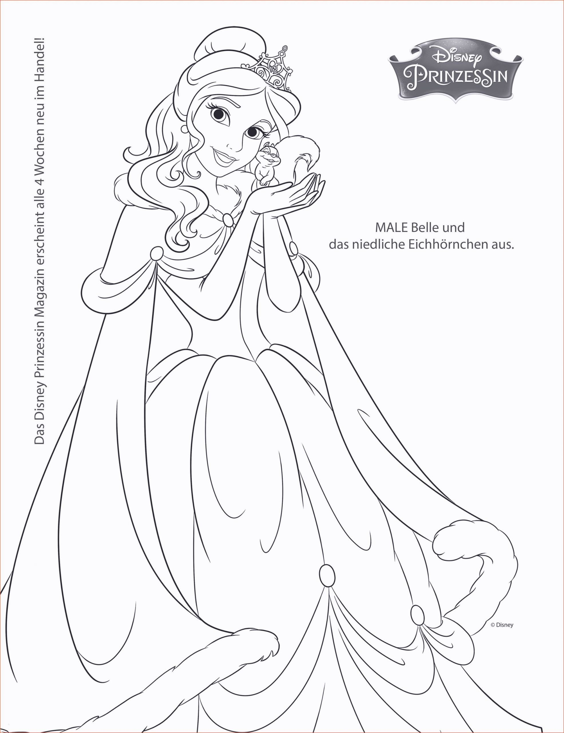 Preschool Animal Coloring Pages Inspirational Alvin Und