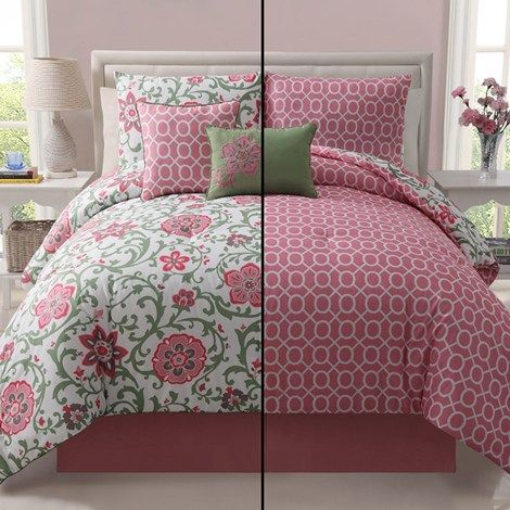 5pc King Bedding Set Calista 613671594 Bedding Sets Bed Bath