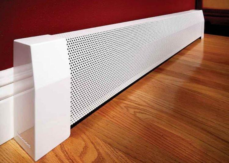Fußbodenheizung 100m2 Kosten : elektrische fu bodenheizung komfort energieeffizient ~ Watch28wear.com Haus und Dekorationen