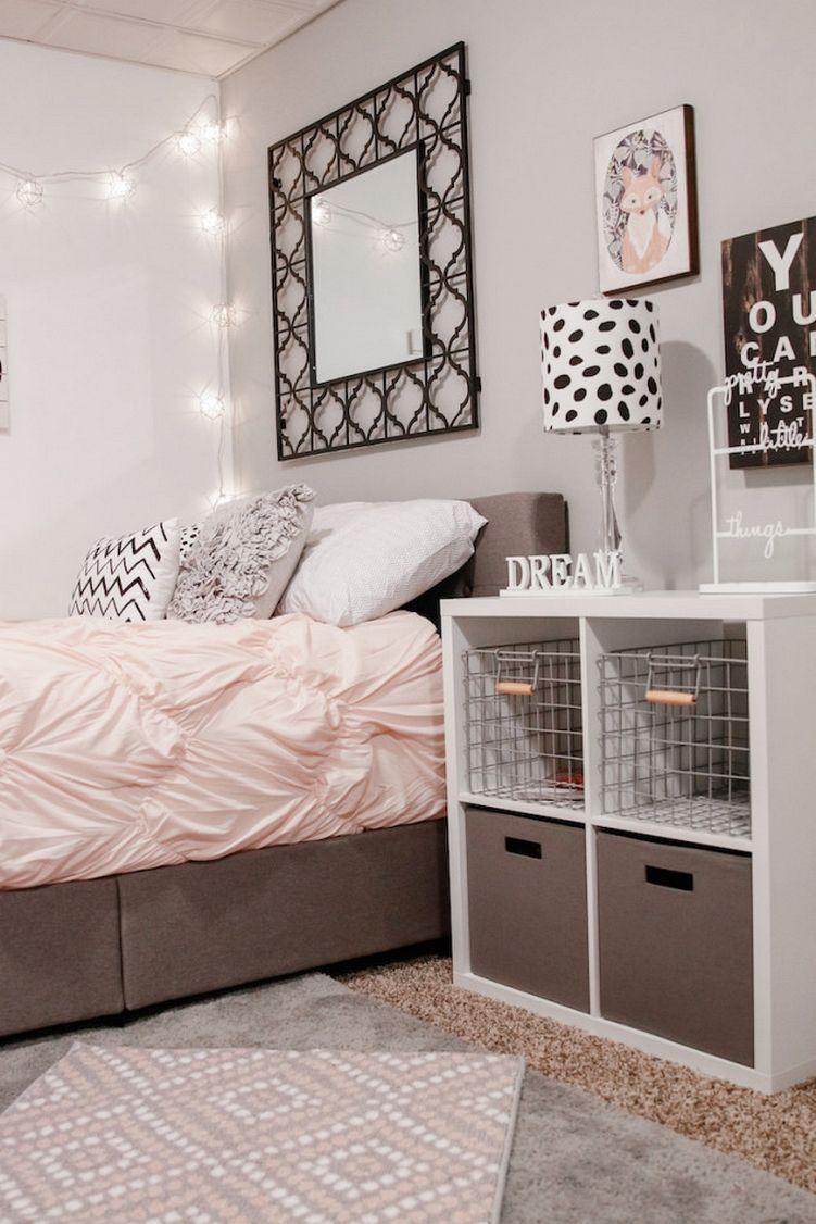 Great Idea 75 Best Bedroom Ideas
