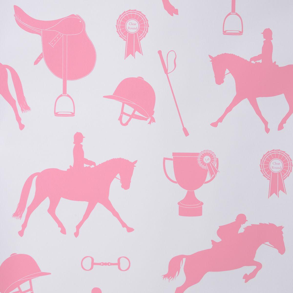 Fantastic Wallpaper Horse Pink - 60ca42bd9f788bb0bfba2c00fab0fce6  You Should Have_644976.jpg