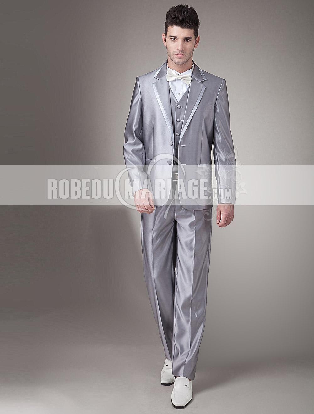 Prix costume homme pas cher - Idée de Costume et vêtement bc6e31761b3