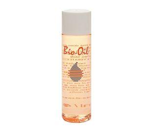 Bio Oil Skincare Oil With Images Bio Oil Stretch Marks Bio