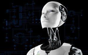 94323-1680x1050-I-Robot