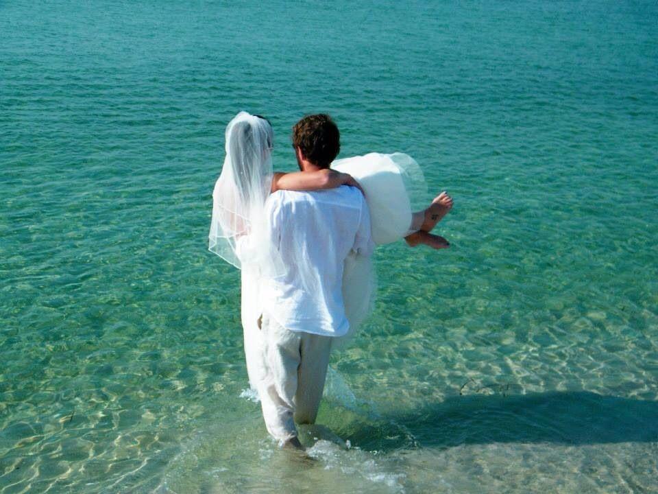 #happilyeverafter #realwedding #beachwedding #pensacolabeach