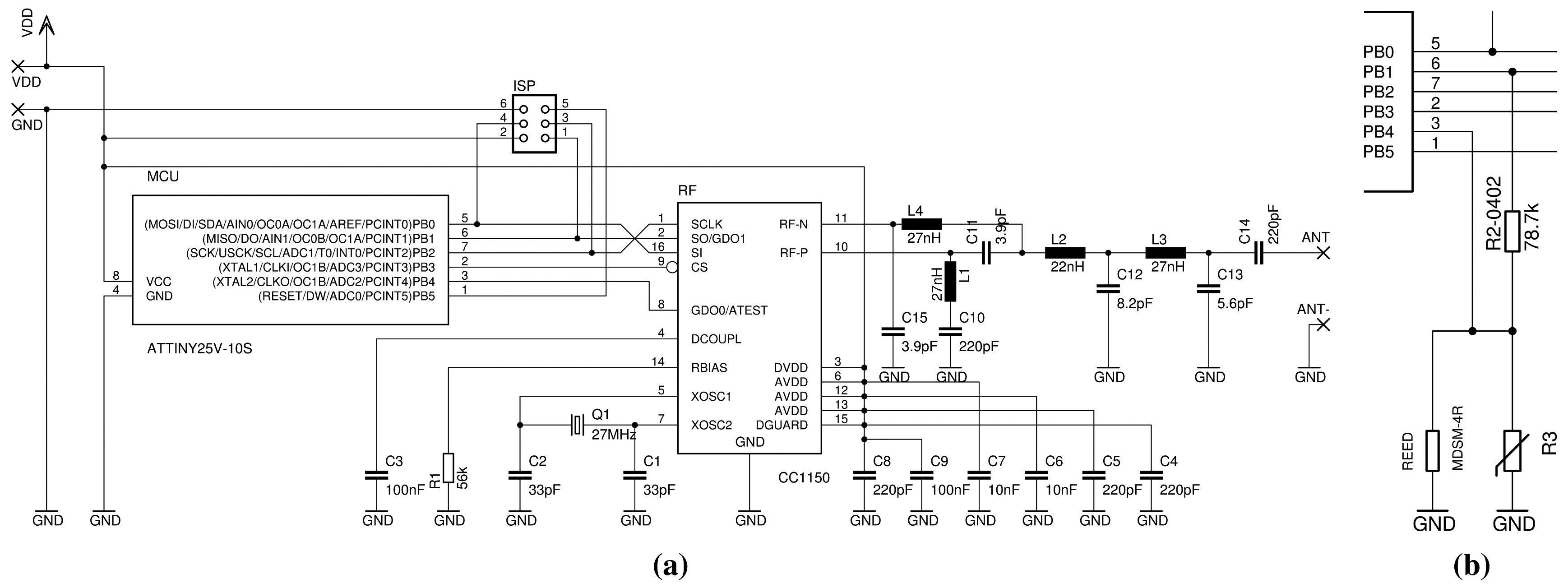 Kib Monitor Diagram Manuel In 2020 Picture Wire Warning Lights Sensor
