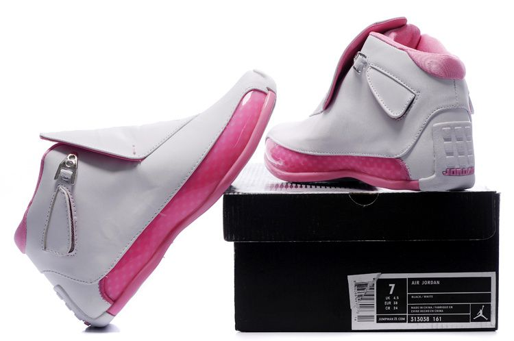 1000+ images about Fake Women Air Jordan 18 Shoes for sale Replica Women Jordan Shoes online--http://www.cheapdk.com on Pinterest | Retro shoes, ...