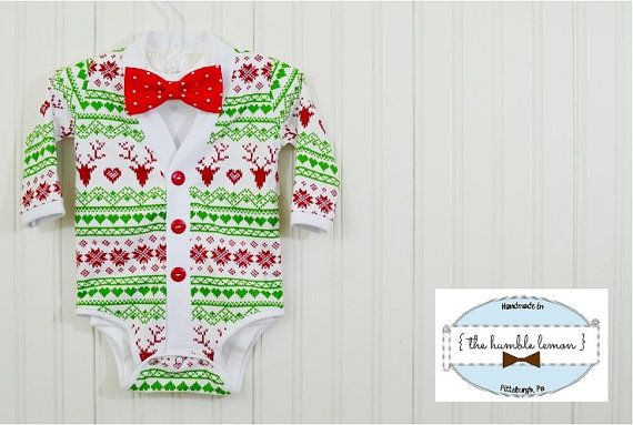 8c0bd40448a5 Where To Buy An Ugly Christmas Sweater