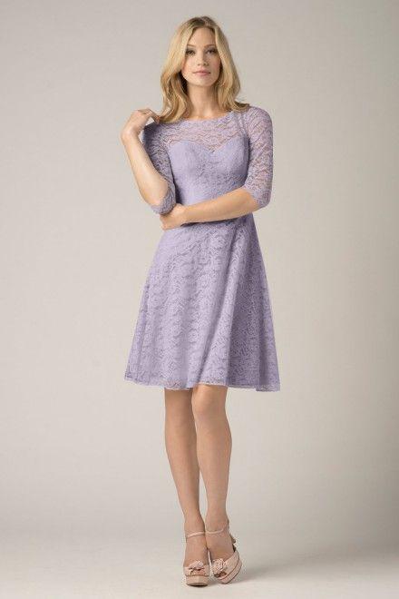 Wtoo Maids Dress 895