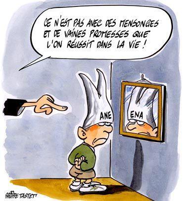 Humour et Politique - Page 13 60cab4b2ab79f02c2087ad311c1af516