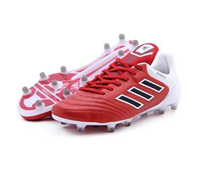 adidas Review Men s 18197 Copa s FG Soccer Cleat Review | e80385b - rogvitaminer.website