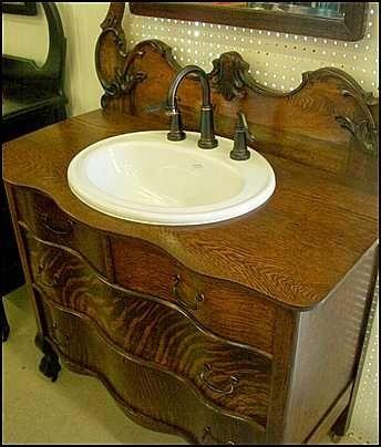 Glorious Kohler Bathroom Sink Design Bulbous Shaped Of Kohler ...
