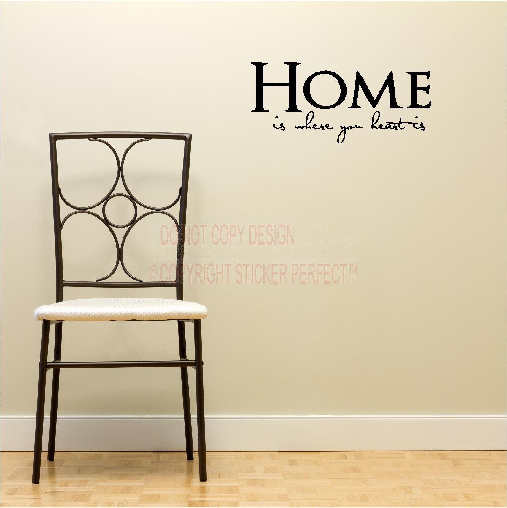 home,home decor,luxury,living room,modern decor,western decor,art ...