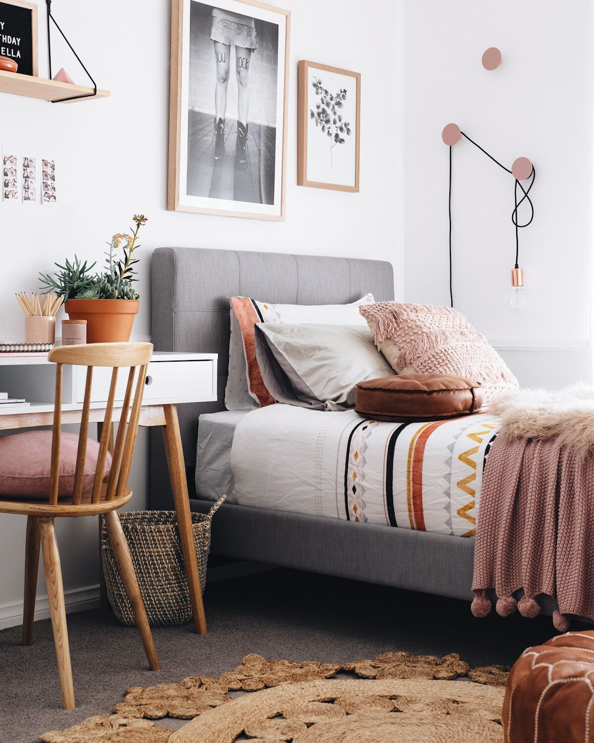 Pin On Comfy Bedroom Ideas Suggestion You Must Try
