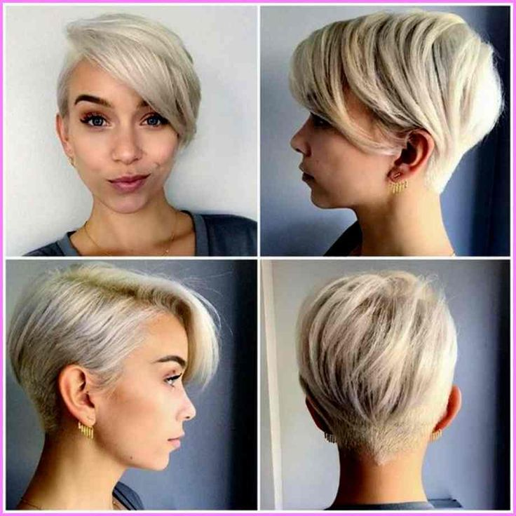 Visit For More Erstaunlich Von Haarfrisuren Damen Kurz Frisuren Youtube Frisur Today Frisuren 2019 20 Longer Pixie Haircut Pixie Haircut Thick Hair Styles