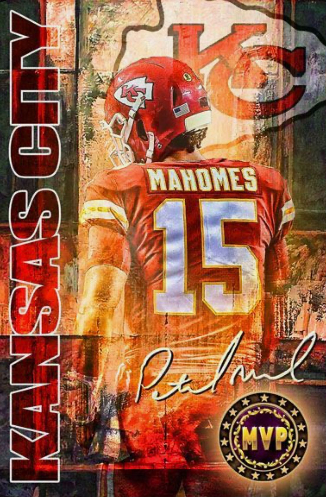 Pin By Brendon Stephens On Kansas City Chiefs Superbowl Champions In 2020 Kansas City Chiefs Football Kansas City Chiefs Logo Kc Chiefs Football