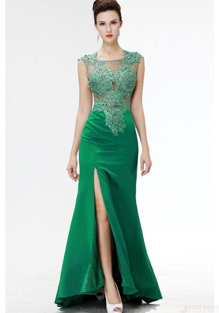 Long dresses for prom under 200