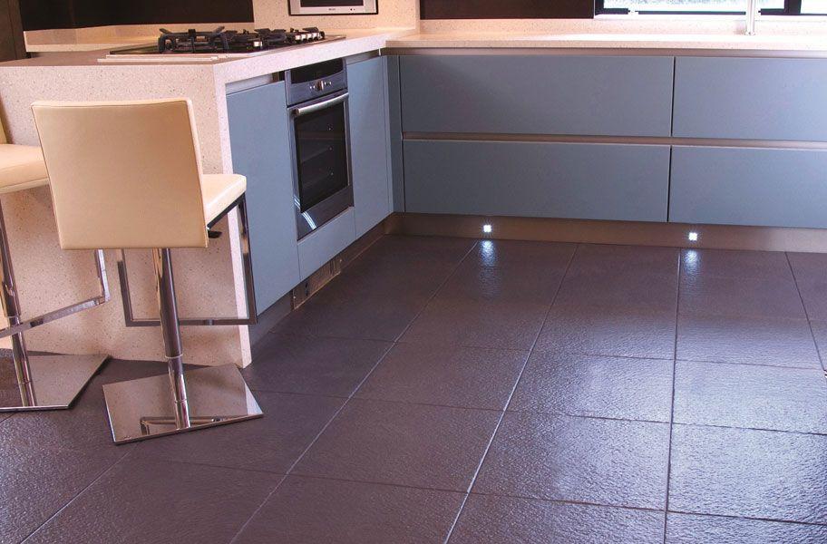 7 Mm Smooth Flex Tiles Premium Pvc Floor Tiles Tile Floor