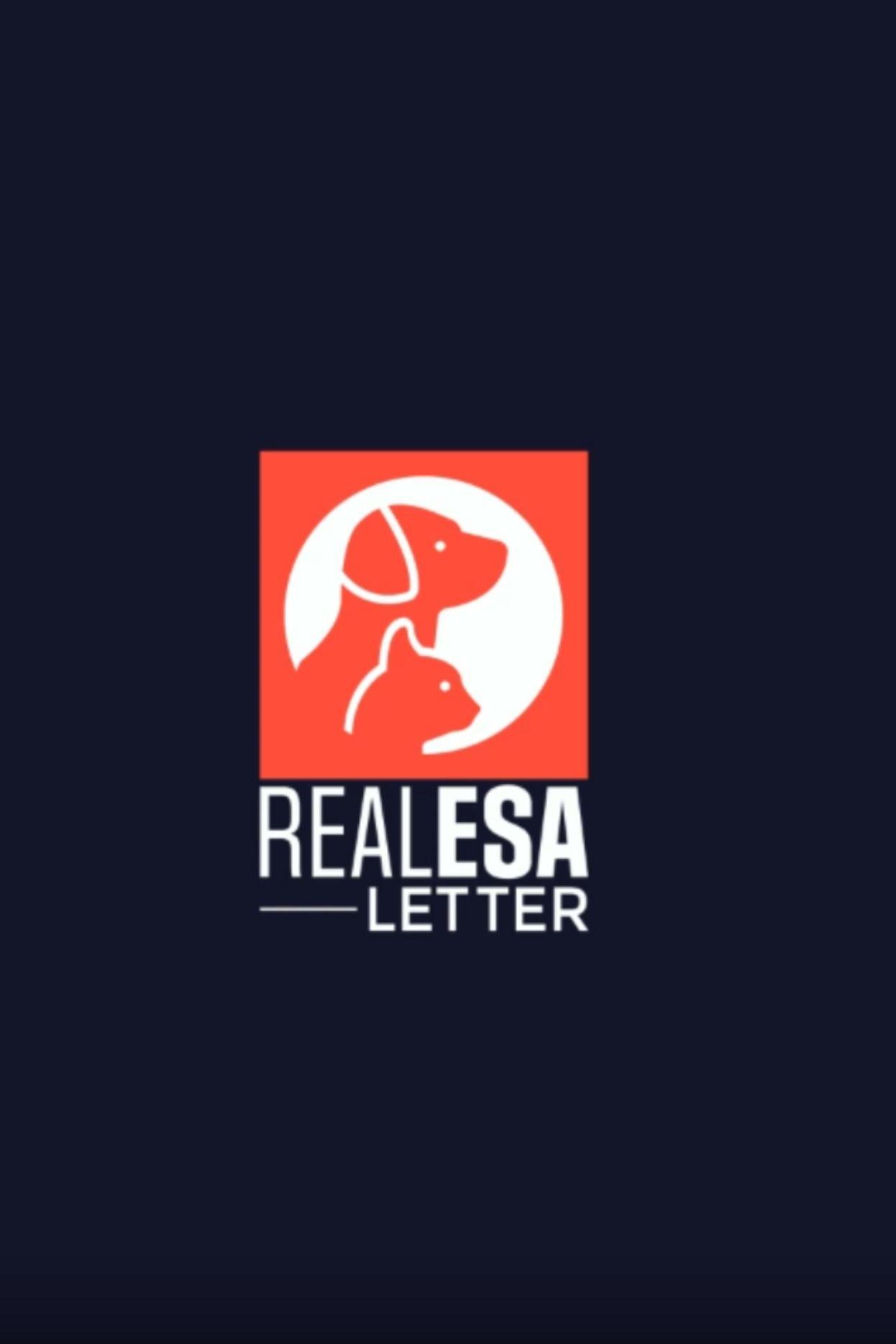 11++ Esa appeal letter example ideas