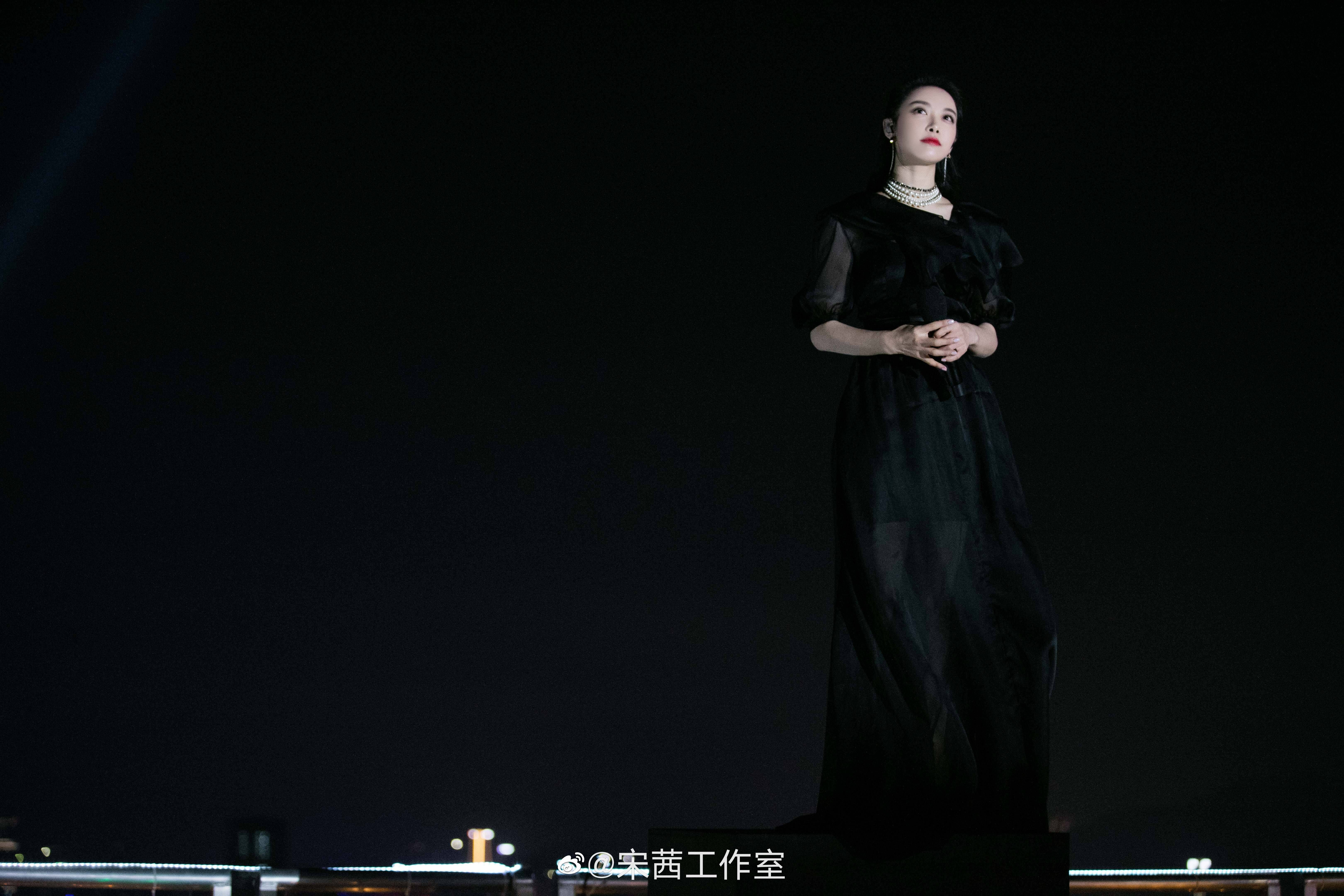 Pin by Tiểu Anh | 小英 on 宋茜 in 2020 | Victoria song ...